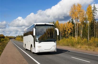 Recrutement Chauffeur D Autocar Maury Transports
